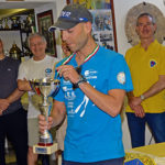 Selettive Toscana 2018: Muti Vince a Livorno, poi De Giorgi e Trambusti