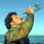 Disidratazione in Apnea: Come Agisce e Perché l'Acqua non Basta