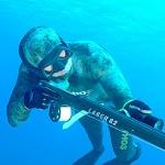 Curiosità Pescasub: la Sicura nel Fucile Subacqueo è davvero Utile?