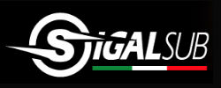 sigal-logo-sp