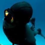 Incidente Pescasub: Muore un 46enne ad Aspra, in Pochi Metri d'Acqua