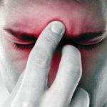 Sinusite e Compensazione: 2 Rimedi Naturali per Subacquei, ma non Solo