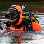 Incidente Pescasub: Ritrovato Morto il 44enne disperso all'Argentiera