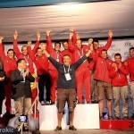 Mondiale 2014: cronaca e commenti (1a parte)