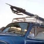 Pesca e Sport dal 4 maggio: la Questione degli Spostamenti (RISOLTA)