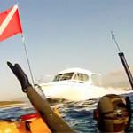 Regole Pescasub: l'inizio della Stagione Balneare e il Limite dei 500 metri dalle Spiagge