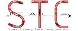 stc-logo-sp