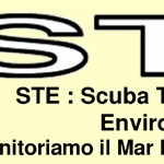 Al via la seconda fase dello STE Project dell'Università di Bologna