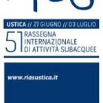 RIAS Ustica, pronta la 51esima edizione