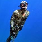 Mondiale Pesca in Apnea 2016: Ultime Notizie e Campi Gara