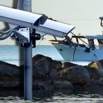 Sorveglianza Pesca Illegale: Nuova Rete di Telecamere nelle Isole Toscane