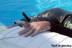 test_piscina