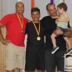 Mondiale 2016: la Spagna ufficializza i suoi 9 convocati