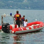 Incidente pescasub: 44enne muore a 5 metri di profondità vicino Vieste