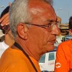 """Muore Nikolas Trikilis, riscoprì e fece appassionare alla """"Skandalopetra"""""""