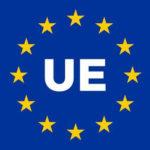 Dall'Europa l'ennesimo Attacco alla Pesca Sportiva