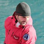 Pescasub e Sommozzatore VVF muore a 70 metri dalla riva