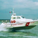 Incidente Pescasub: 23enne muore al largo di Ostia
