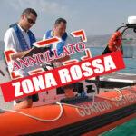 Dpcm Covid e Pesca Sportiva: Contestare il Verbale in Zona ROSSA