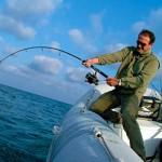 AMP Tavolara: nuovo regolamento e pescatori sul piede di guerra
