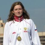 Europei Assoluti Nuoto Pinnato Day 8: chiusura nel segno della Russia