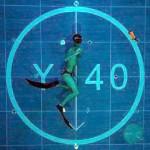 Immersioni gratuite con i Campioni alla piscina Y-40
