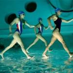Apnea e Nuoto Sincronizzato: Fabio Ferioli e la magia della Y-40