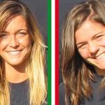 Mondiali Indoor: Zecchini Argento e Record italiano STA, Bellini Argento