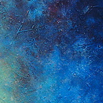 Misteriosi dedali…la pesca dell'anguilla